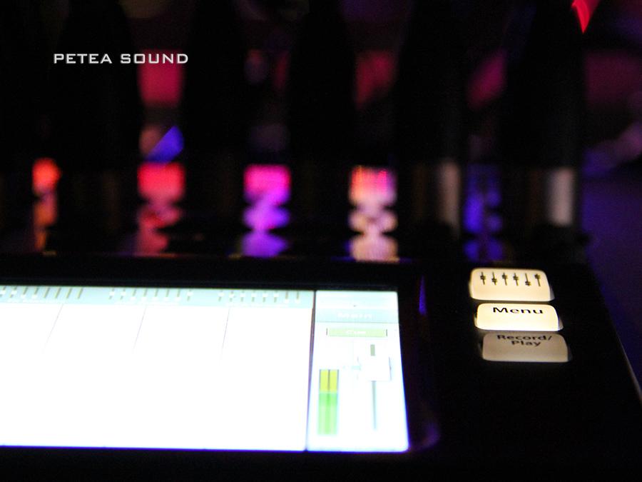 scena-sunet-lumini-laser-inchirieri-1mai7