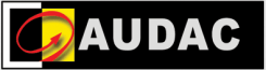 logo-audac-pro-audio-equipment-4
