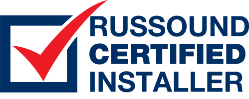 Russound-Certified-Installer-Required-logo-color