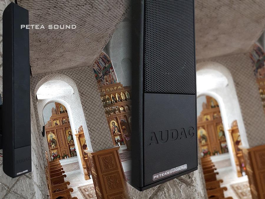 sonorizare-multizona-biserica
